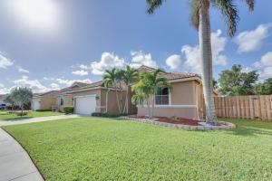 9293 Cove Point Circle, Boynton Beach, FL 33472
