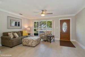 3802 Lake Osborne Drive, Lake Worth, FL 33461