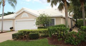 6076 Greenspointe Drive, 6076, Boynton Beach, FL 33437