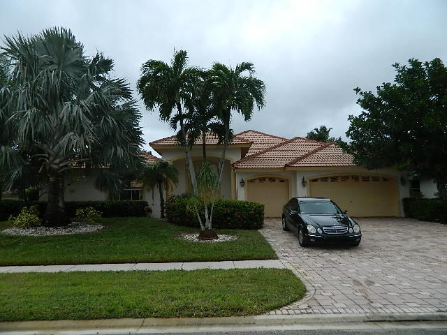4896 Bocaire Boulevard, Boca Raton, Florida 33487, 4 Bedrooms Bedrooms, ,4 BathroomsBathrooms,Single Family,For Sale,BOCAIRE,Bocaire,RX-10388362