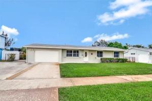 729 Cinnamon Road, North Palm Beach, FL 33408