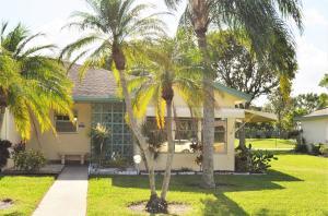 14260 Nesting Way, D, Delray Beach, FL 33484