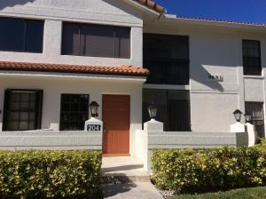 9681 Sills Drive E, 204, Boynton Beach, FL 33437