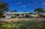 19296 Country Club Drive, Jupiter, FL 33469