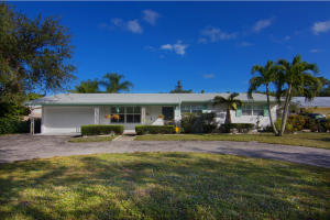 19296 Country Club Drive, Jupiter, FL 33469