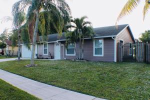 1127 Harmony Way, Royal Palm Beach, FL 33411