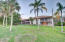 442 Brackenwood Lane S, Palm Beach Gardens, FL 33418