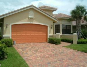 10126 Noceto Way, Boynton Beach, FL 33437