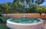 600 Uno Lago Drive, 104, Juno Beach, FL 33408