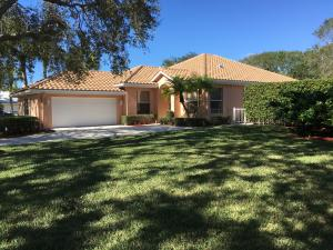 159 Hampton Circle, Jupiter, FL 33458