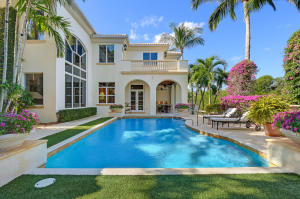 829 Harbour Isles Place, North Palm Beach, FL 33410
