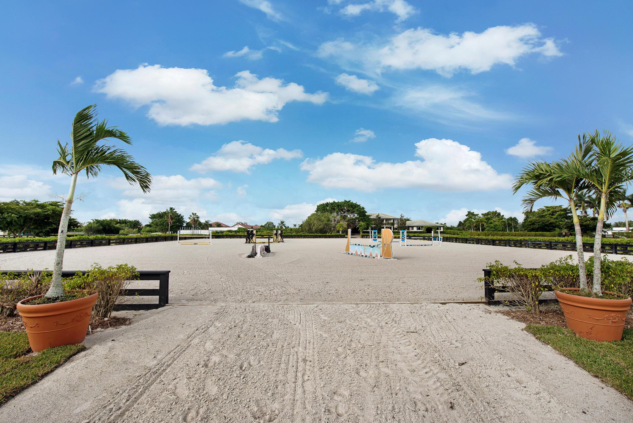 14710 Palm Beach Point Boulevard
