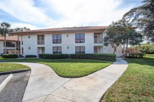 160 Brackenwood, 160, Palm Beach Gardens, FL 33418