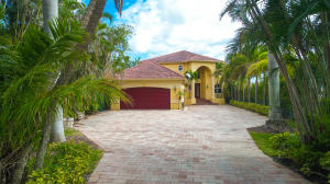 10 Intracoastal Way