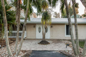 11278 165th Road N, Jupiter, FL 33478