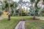 11278 165th Road N, Jupiter, FL 33478