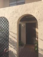 9286 Vista Del Lago, H