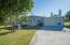 19177 SE Hillcrest Drive, Tequesta, FL 33469
