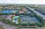 6443 Dorsay Court, Delray Beach, FL 33484