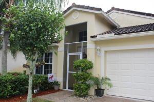 8708 San Andros, West Palm Beach, FL 33411