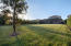 188 Carina Drive - ample backyard space