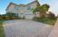 188 Carina Drive, Jupiter, FL 33478
