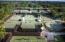 663 Hermitage Circle, Palm Beach Gardens, FL 33410