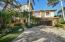 951 Evergreen Drive, Delray Beach, FL 33483