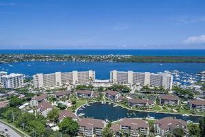 126 Lakeshore Drive, 527, North Palm Beach, FL 33408
