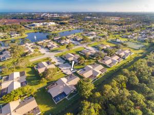 5682 Golden Eagle Circle, Palm Beach Gardens, FL 33418