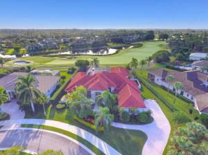 1700 Cypress Terrace Court, West Palm Beach, FL 33411