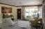 Open-Bright Living Room