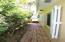 All maintained Patio and Paths around the home for access from both sides of the property.