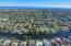 656 Eagle Drive, Delray Beach, FL 33444