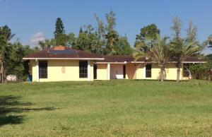 11515 41st Court N, West Palm Beach, FL 33411