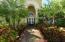 254 Village Boulevard, 4305, Tequesta, FL 33469
