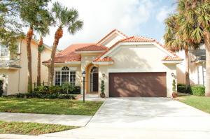 106 Princewood Lane, Palm Beach Gardens, FL 33410