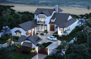3565 Ocean Boulevard, Gulf Stream, FL 33483