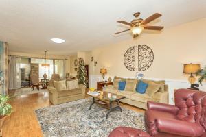 244 SW 27th Terrace, Delray Beach, FL 33445