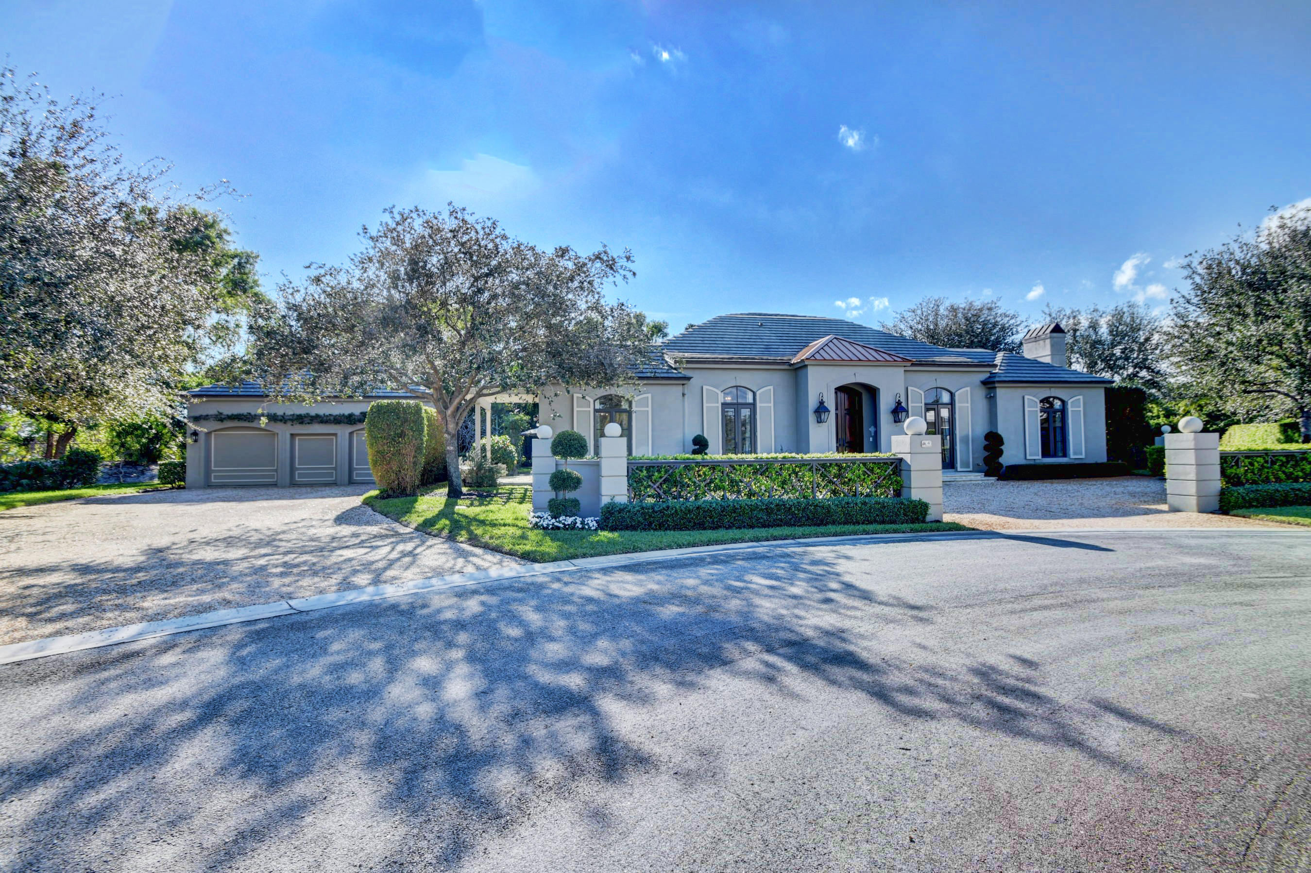 4 Turtle Grove Lane, Village of Golf, Florida 33436, 4 Bedrooms Bedrooms, ,4.1 BathroomsBathrooms,Single Family,For Sale,Turtle Grove,RX-10388184