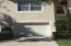 1073 Woodfield Road, Greenacres, FL 33415