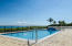 Heated Fresh Water OCEANFRONT Pools