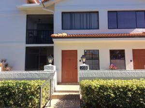 9680 Sills Drive E, 203, Boynton Beach, FL 33437