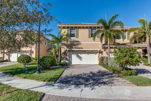4624 Cadiz Circle, Palm Beach Gardens, FL 33418
