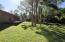 Plush Landscaping