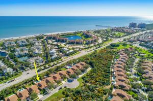 159 Sand Pine Drive, Jupiter, FL 33477