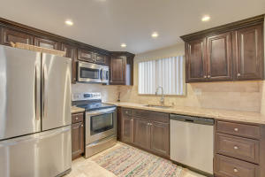 15109 Ashland Terrace, 300, Delray Beach, FL 33484