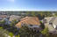 229 Evergrene Parkway, Unit, Palm Beach Gardens, FL 33410