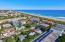 1120 Nassau Street, Delray Beach, FL 33483