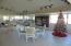 301 Sea Oats Drive, B, Juno Beach, FL 33408